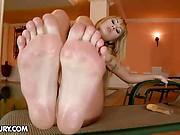 Antonya 21 Sextury trailer 3