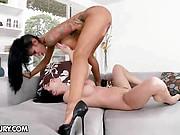 Alexa Nicole 21 Sextury clip 39