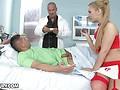 Bibi Noel 21 Sextury video 24