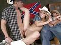 Nataly Von 21 Sextury clip 41