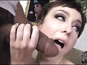 Zoe Voss Cuckold Sessions trailer 35
