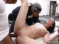 Hailey Young MILFs Like It Big part 43