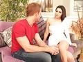 Valentina Nappi Naughty America video 48