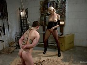 Lorelei Lee Divine Bitches movie 191