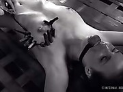 Casey Calvert Infernal Restraints movie 42