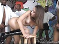 Amber Rayne bro-bang video 4