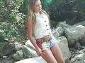 Carmen Caliente Mofos Network clip 29