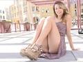 Leila Evans FTV Girls video 24