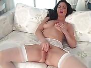 Crystall Anne Anilos.com clip 33