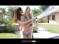 Holly Michaels Fantasy HD trailer 9