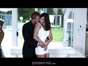Holly Michaels Passion HD trailer 28