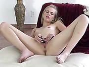 Erika Devine Nubiles.net video 40