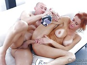 Veronica Avluv Reality Junkies trailer 40