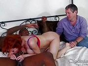 Veronica Avluv Reality Junkies clip 36