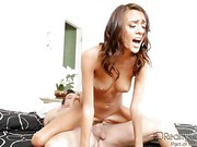 Janice Griffith Reality Junkies movie 39