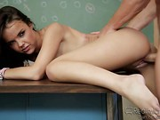 Dillion Harper Reality Junkies video 2