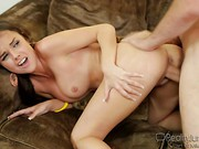 Dillion Harper Reality Junkies xxx 28