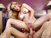 Cherie DeVille Reality Junkies movie 23