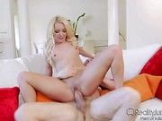 Aaliyah Love Reality Junkies part 40