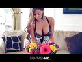 Madison Ivy Fantasy HD trailer 46