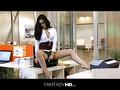 Lily Carter Fantasy HD movie 2