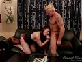 Jodi Taylor Sweet Sinner movie 50