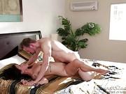 Dana Vespoli Sweet Sinner video 14