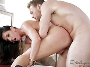 India Summer Reality Junkies video 16