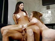 India Summer Reality Junkies trailer 30
