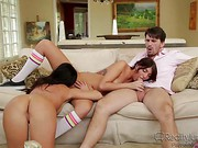 India Summer Reality Junkies trailer 47