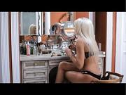 Diana Doll Pure Mature movie 40