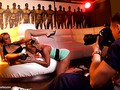 Kathia Nobili Club Sandy clip 24