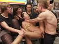 Alina Li Public Disgrace video 3