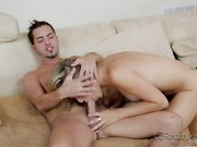 Lia Lor Reality Junkies video 27