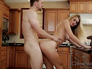 Natalia Starr Reality Junkies part 14