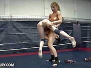 Nikky Thorne 21 Sextury xxx 45