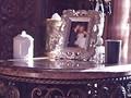 Marina Visconti Porn Fidelity clip 40