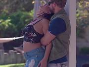 Keisha Grey Teen Fidelity movie 16