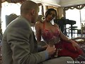 Priya Rai Mofos Network video 10
