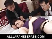 Rina Koizumi Idols 69 xxx 24