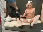 Silvia Saint Silvia Saint movie 44