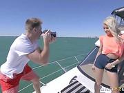 Bibi Miami Brazzers Network clip 14