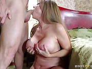 Darla Crane Mommy Got Boobs video 35