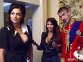 Aletta Ocean porn-stars-like-it-big movie 18