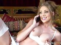 Shawna Lenee Real Wife Stories part 20