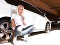 Krystal Shay FTV Girls clip 44