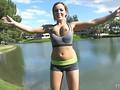 Aubrey Addison FTV Girls xxx 33