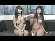 Ivy Jean Ivy Snow clip 12