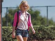 Sammie Daniels Teen Fidelity trailer 9