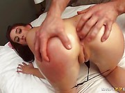 Mandy Muse Brazzers Network video 41